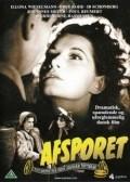 Afsporet is the best movie in Sigurd Langberg filmography.