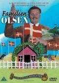 Familien Olsen is the best movie in Jon Iversen filmography.