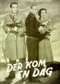 Der kom en dag is the best movie in Gabriel Axel filmography.