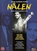 Nalen - movie with Tove Maes.