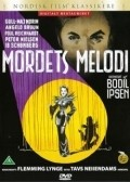 Mordets melodi is the best movie in Ib Schonberg filmography.