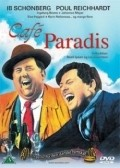 Cafe Paradis is the best movie in Ib Schonberg filmography.