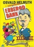Ebberod Bank is the best movie in Osvald Helmuth filmography.
