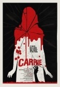 Carrie film from Brian De Palma filmography.