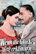 Wenn die Glocken hell erklingen is the best movie in Hermann Thimig filmography.