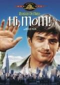 Film Hi, Mom!.