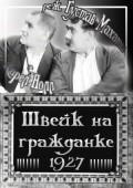 Svejk v civilu is the best movie in Josef Rovensky filmography.
