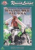 Den gamle molle paa Mols - movie with Ib Schonberg.