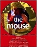 The Mouse - movie with John Savage.