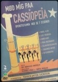 Mod mig paa Cassiopeia is the best movie in Bodil Kjer filmography.