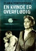En kvinde er overflodig - movie with Bjorn Watt-Boolsen.
