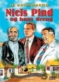Niels Pind og hans dreng is the best movie in Rasmus Christiansen filmography.