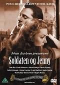 Soldaten og Jenny is the best movie in Maria Garland filmography.