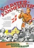Soldaterkammerater is the best movie in Klaus Pagh filmography.