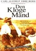 Den kloge Mand is the best movie in Rasmus Christiansen filmography.