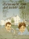 Drommen om det hvide slot is the best movie in Olaf Ussing filmography.