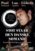 Stot star den danske somand is the best movie in Lau Lauritzen filmography.