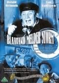 Blaavand melder Storm is the best movie in Osvald Helmuth filmography.