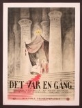Der var engang film from Carl Theodor Dreyer filmography.