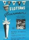 Flottans overman - movie with Yvonne Lombard.