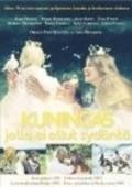 Kuningas jolla ei ollut sydanta is the best movie in Asko Sarkola filmography.