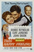 This Happy Feeling - movie with Alexis Smith.