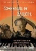 Valahol Europaban is the best movie in Miklos Gabor filmography.