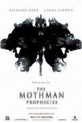 The Mothman Prophecies is the best movie in Debra Messing filmography.