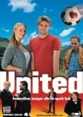 United is the best movie in Henrik Mestad filmography.