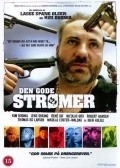 Den gode stromer - movie with Thomas Bo Larsen.