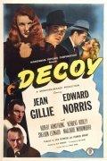 Decoy is the best movie in Philip Van Zandt filmography.
