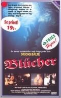 Blucher is the best movie in Hege Schoyen filmography.