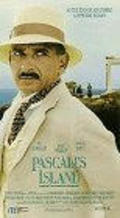 Pascali's Island is the best movie in Vernon Dobtcheff filmography.