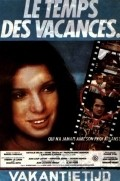 Le temps des vacances - movie with Daniel Ceccaldi.