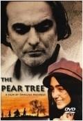 Derakhte Golabi is the best movie in Golshifte Farahani filmography.