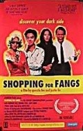 Shopping for Fangs film from Justin Lin filmography.