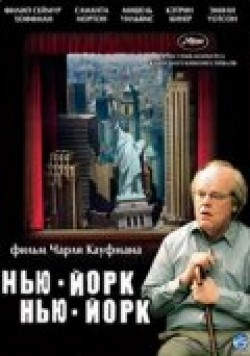 Synecdoche, New York is the best movie in Samantha Morton filmography.