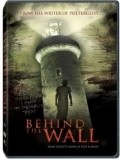 Behind the Wall - movie with Lawrence Dane.