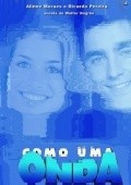 Como uma Onda - movie with Herson Capri.