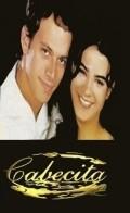 Cabecita is the best movie in Norberto Diaz filmography.