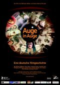 Auge in Auge - Eine deutsche Filmgeschichte is the best movie in Wim Wenders filmography.