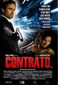 Contrato is the best movie in Jose Raposo filmography.