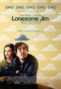 Lonesome Jim film from Steve Buscemi filmography.