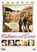 Fathers and Sons film from Rodrigo Garcia filmography.