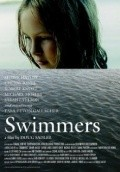Swimmers - movie with Sarah Paulson.