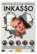 Inkasso - movie with Ole Ernst.