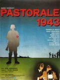 Pastorale 1943 - movie with Rutger Hauer.
