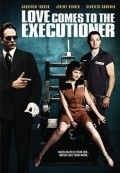 Love Comes to the Executioner is the best movie in Ginnifer Goodwin filmography.