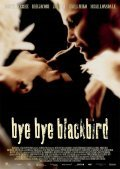 Bye Bye Blackbird - movie with Derek Jacobi.