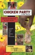 Chicken Party - movie with Melissa McCarthy.